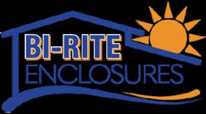 Bi Rite Enclosures logo